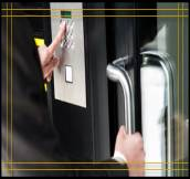 Super Locksmith Services Pacific Palisades, CA 310-955-1736
